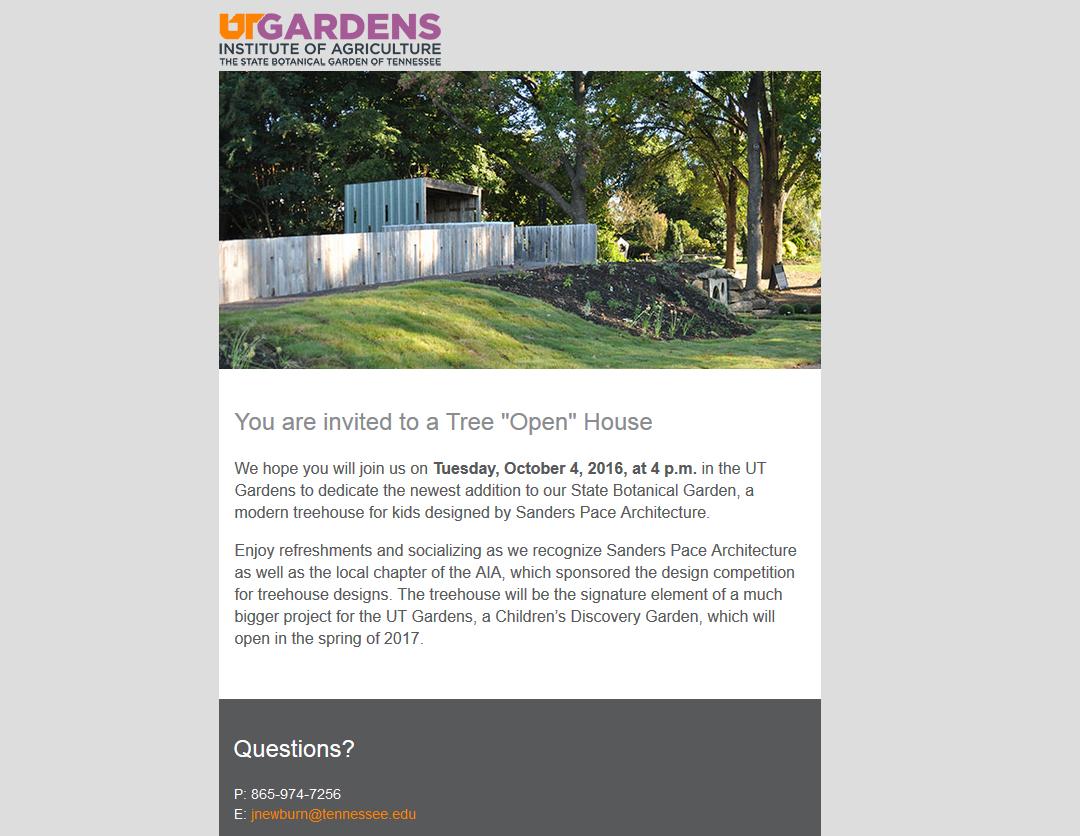 16_0929_ut-gardens