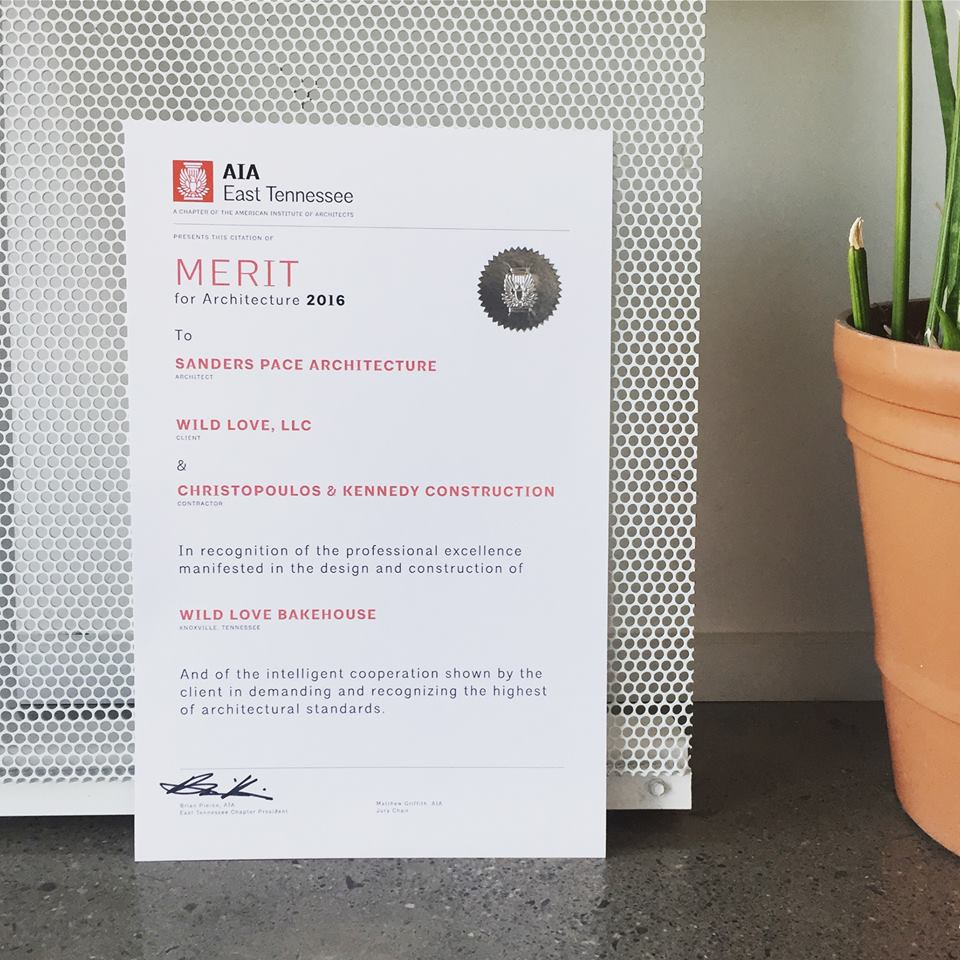 16_1025_aia-east-tennessee-design-award